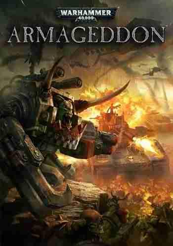 Descargar Warhammer 40000 Armageddon Golgotha [MULTI][SKIDROW] por Torrent